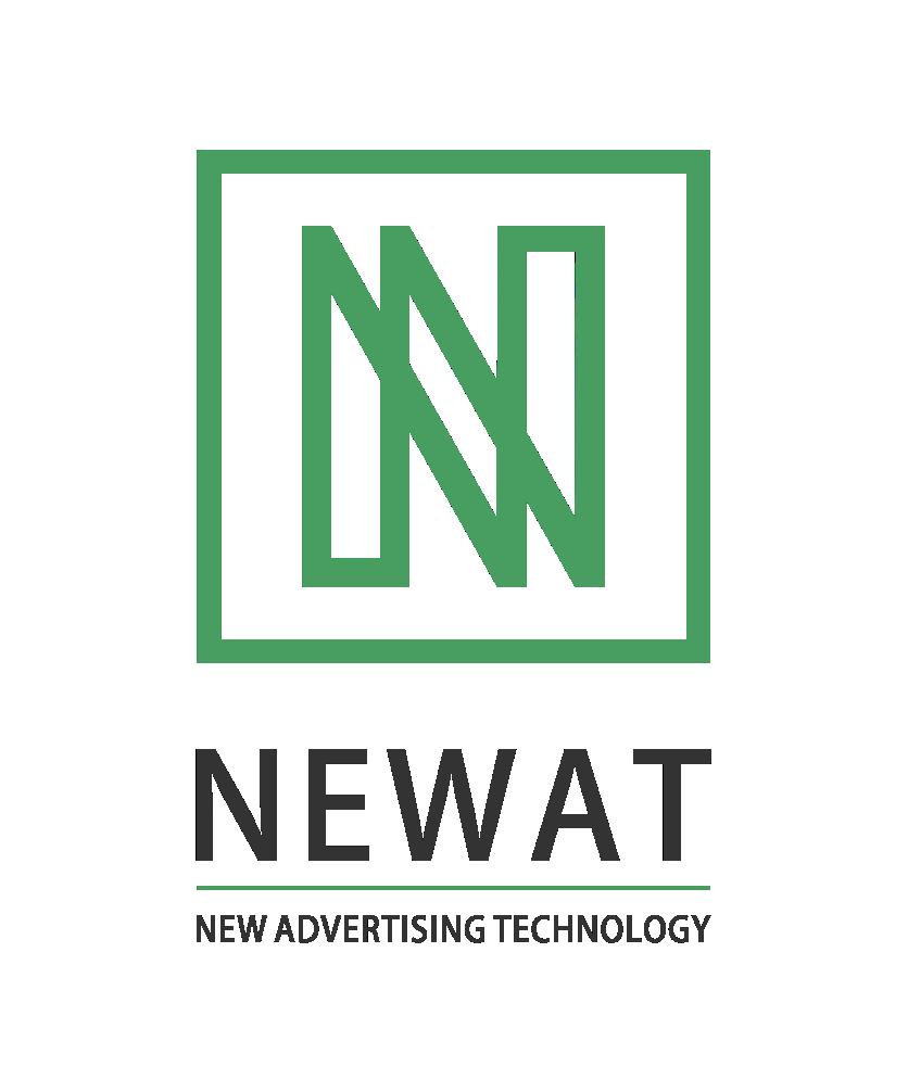 New advertising techology